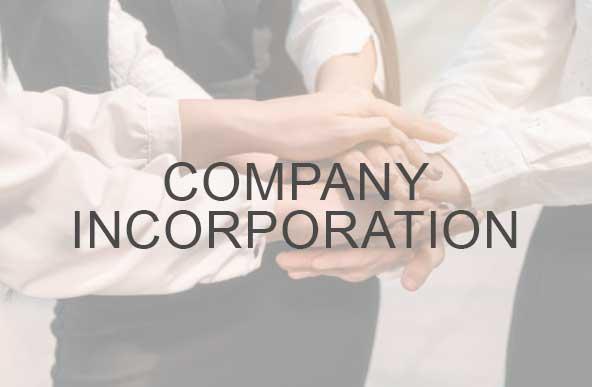 company-incorporation-compressed