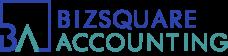Bizsquare Accounting
