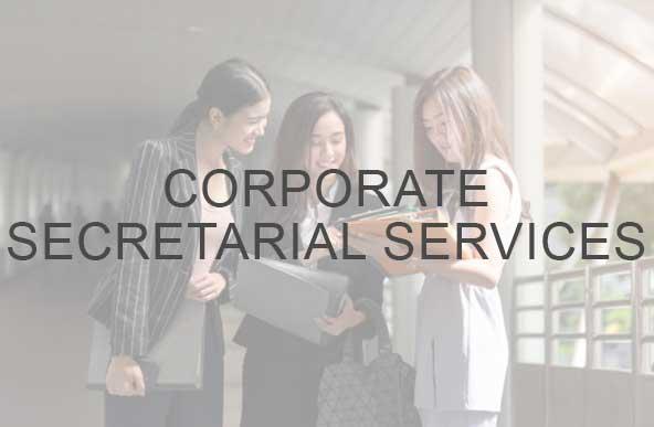 secretarial-compressed1